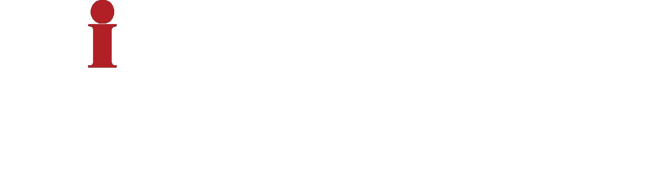 ISUZU Thăng Long
